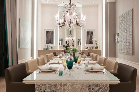 como-decorar-sala-de-jantar-criativa