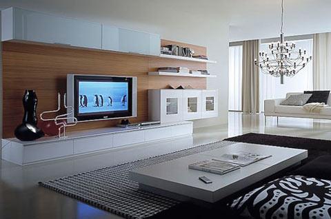como-decorar-uma-sala-de-apartamento
