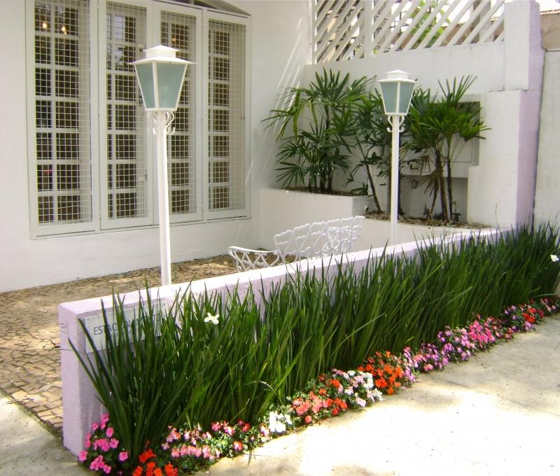 como-fazer-decoracao-de-jardim-externo