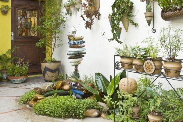 como-fazer-um-jardim-pequeno-e-barato