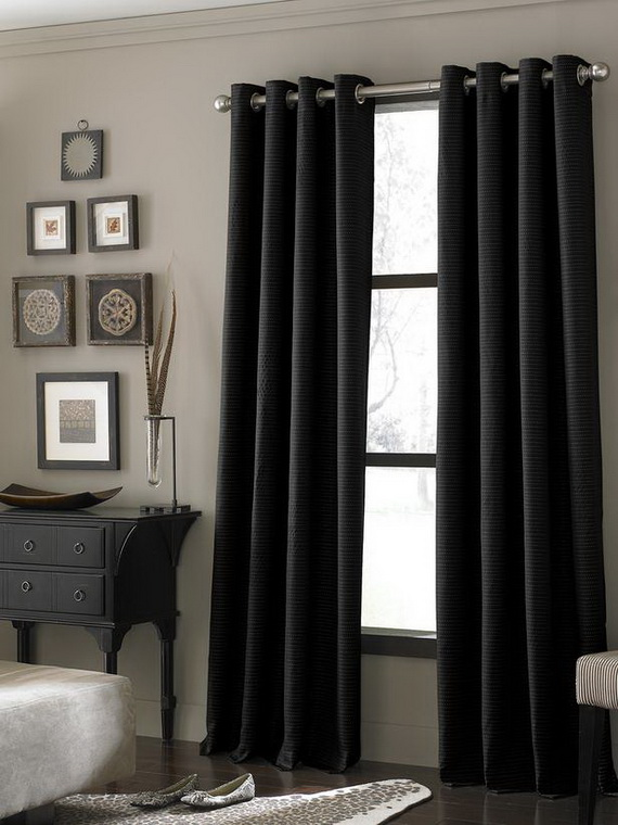 cortina-simples-na-sala