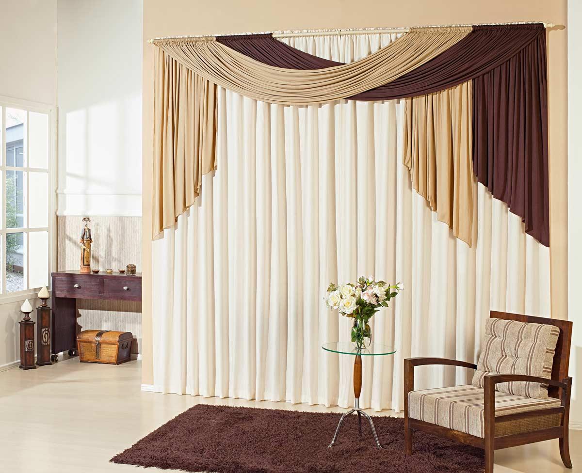 cortinas-para-colocar-na-sala