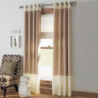 cortinas-para-decorar-salas