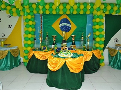decoracao-aniversario-infantil-tema-copa-do-mundo