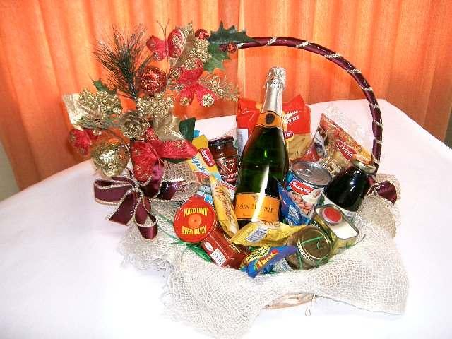 decoracao-cestas-de-presentes