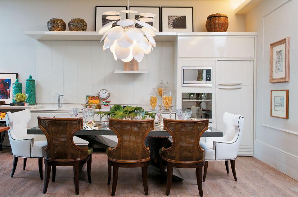 decoracao-criativa-para-sala-de-jantar