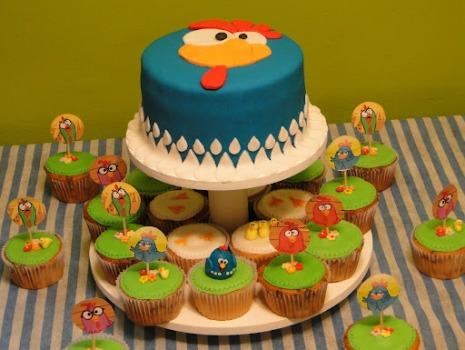 decoracao-de-bolo-para-aniversario-de-crianca