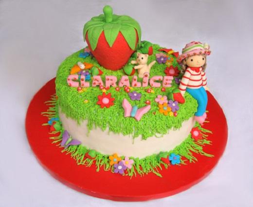 decoracao-de-bolo-para-aniversario-infantil