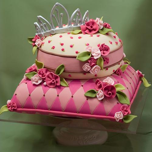 decoracao-de-bolos-aniversario-infantil