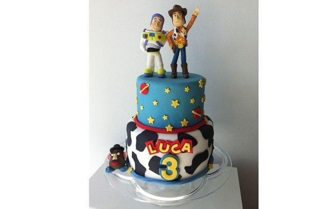 decoracao-de-bolos-para-aniversario-infantil
