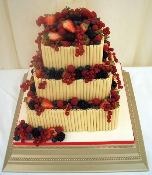 decoracao-de-bolos-para-casamento