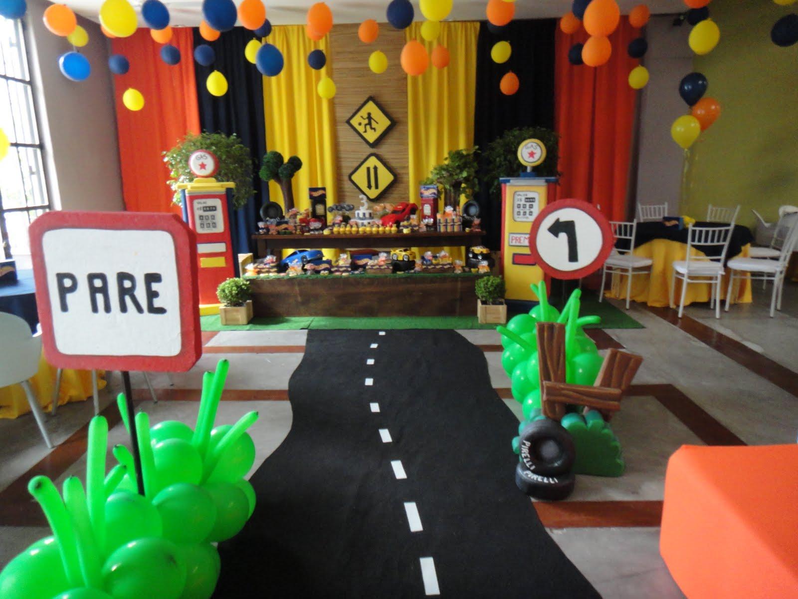 decoracao-de-carros-para-aniversarios