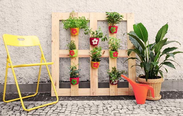 decoracao-de-casa-com-flores