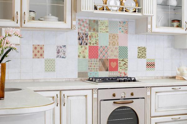 decoracao-de-cozinha-vintage