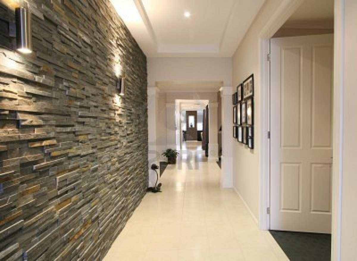 decoracao-de-paredes-feitas-com-pedras
