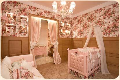 decoracao-de-quarto-usando-tecidos