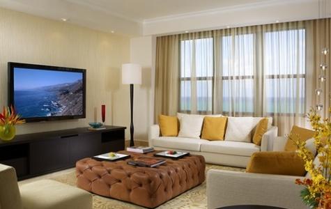 decoracao-de-salas-de-apartamentos