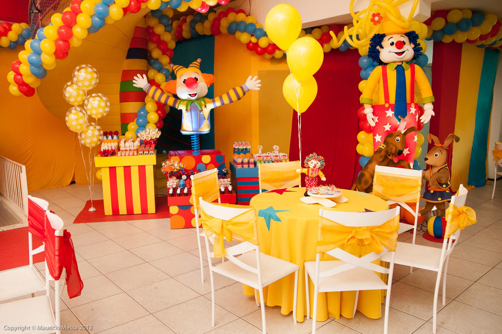 decoracao-festa-infantil-circo