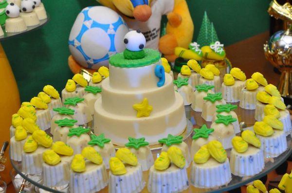 decoracao-infantil-aniversario-copa-do-mundo