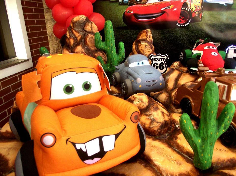 decoracao-infantil-carros