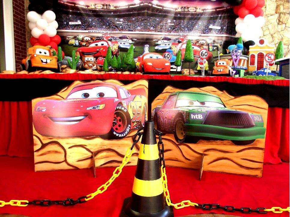 decoracao-infantil-tema-carros