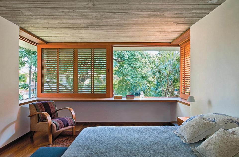 decoracao-janela-madeira