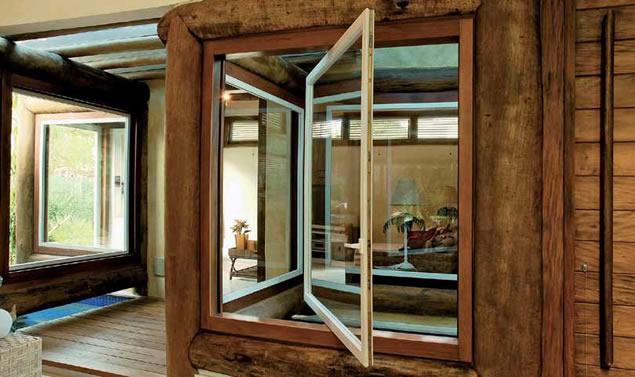 decoracao-janela-rustica