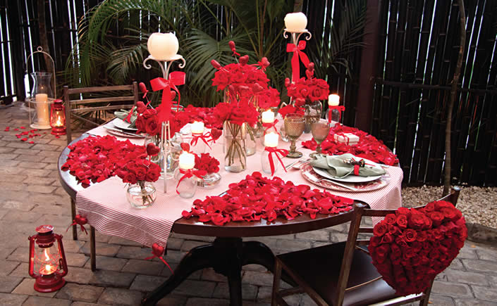 decoracao-mesa-jantar-romantico
