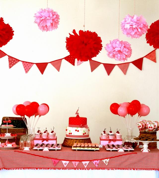 decoracao-para-festa-infantil-simples