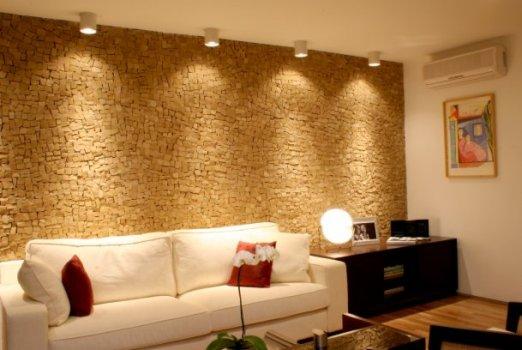 decoracao-para-paredes-com-pedras