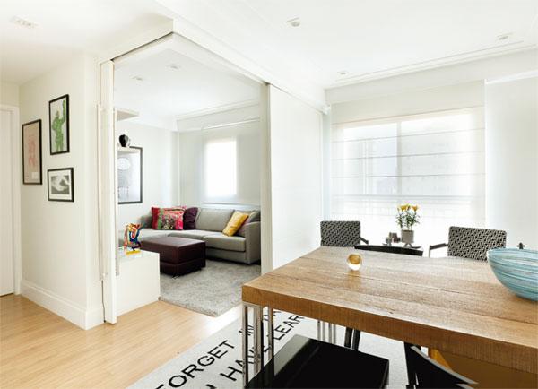 decorar-um-apartamento-pequeno