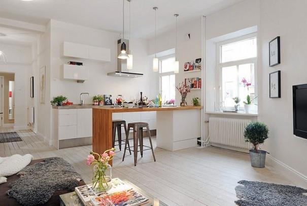 dicas-de-decoracao-para-apartamentos-pequenos