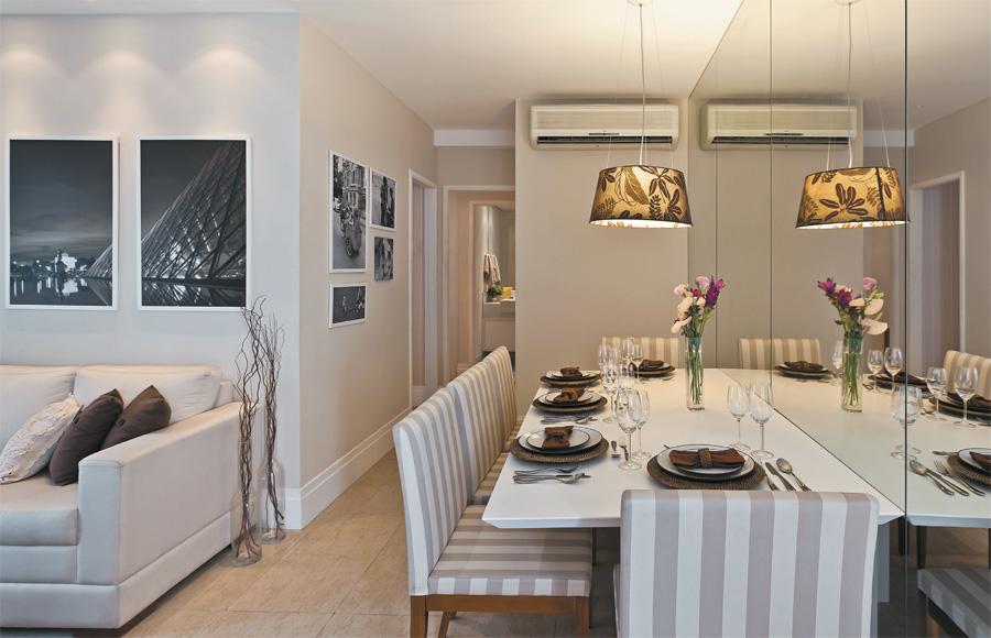 dicas-para-decorar-sala-de-jantar