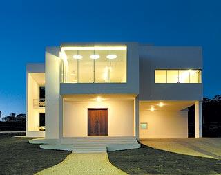 fachadas-de-casas-modernas