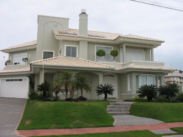 fachadas-de-mansao