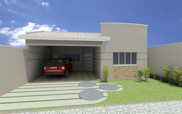fachadas-simples-para-casas