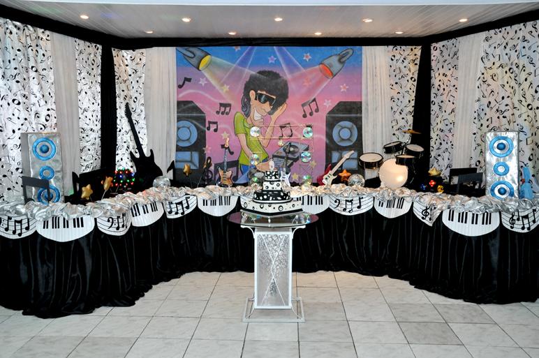 festa-infantil-discoteca