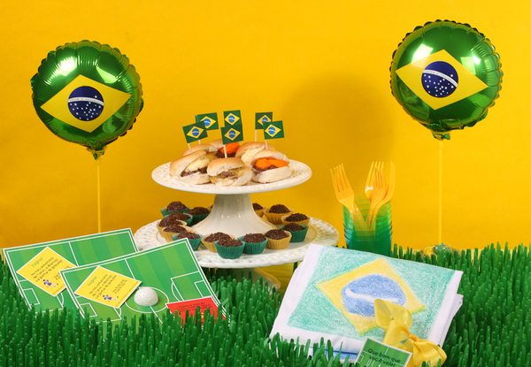 festa-infantil-tema-copa-do-mundo
