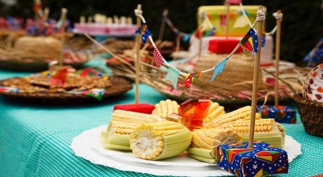 festa-junina-decoracao-aniversario