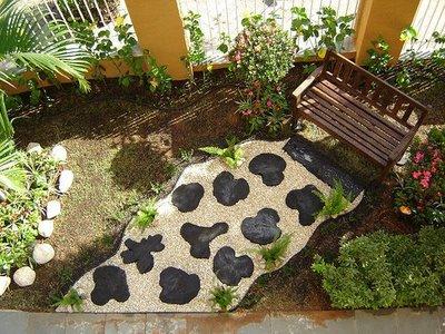 foto-de-jardim-pequeno