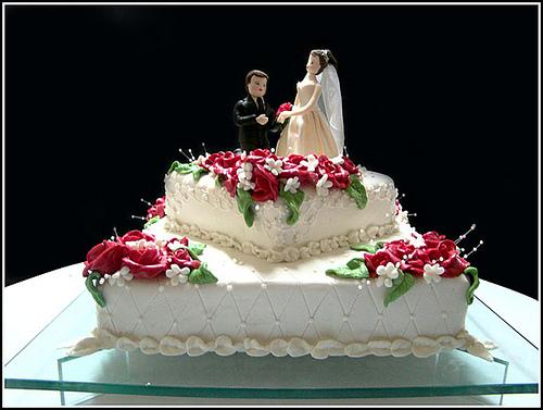 fotos-de-bolos-de-casamentos