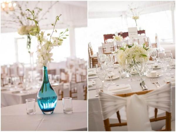 fotos-de-casamentos-simples-decoracao