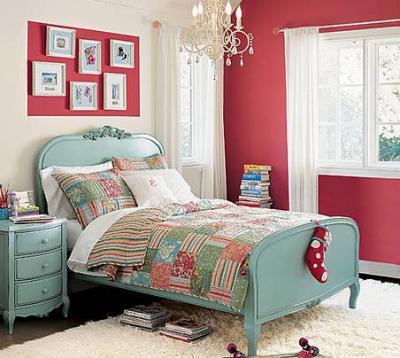fotos-de-quartos-pequenos-modernos