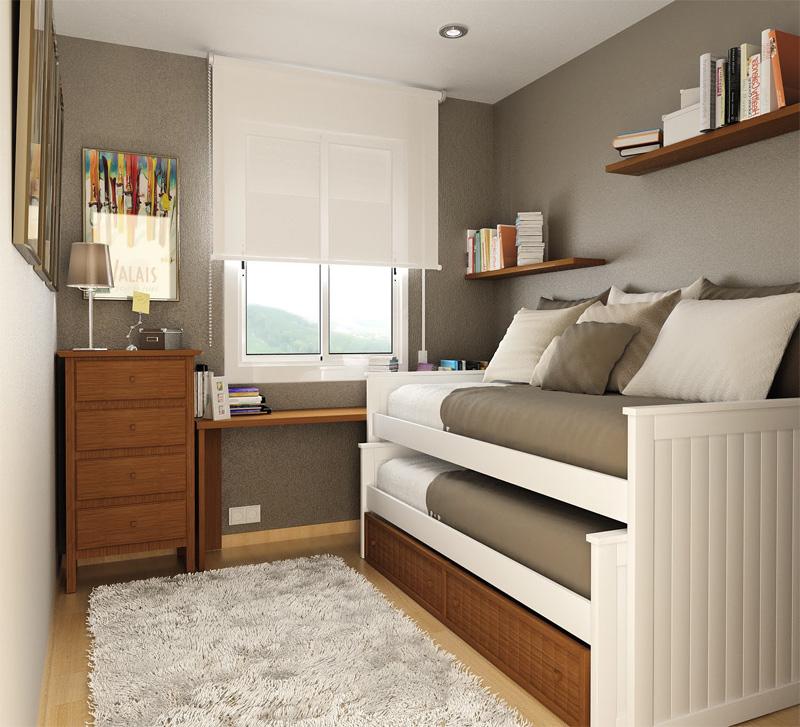 fotos-de-quartos-pequenos