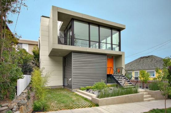 frentes-de-casas-modernas
