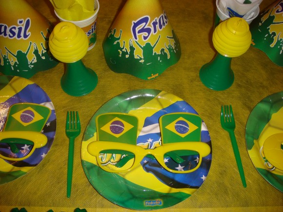 ideias-aniversario-infantil-copa-do-mundo