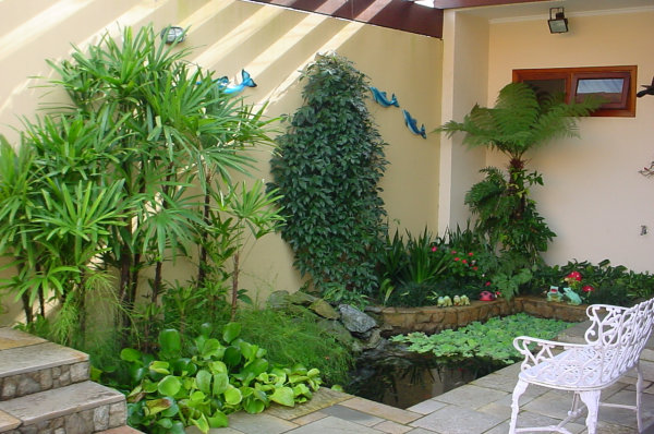ideias-criativas-de-como-fazer-um-jardim