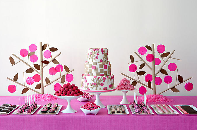 ideias-criativas-festas-de-noivado