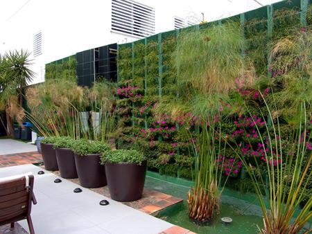 ideias-criativas-para-fazer-um-jardim
