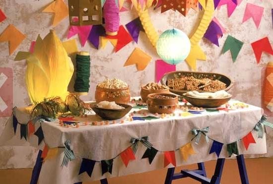 ideias-decoraca-festa-junina